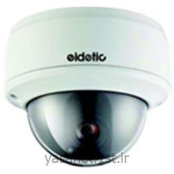 عکس دوربین مداربستهدوربین مدار بسته مدل EI-320-I