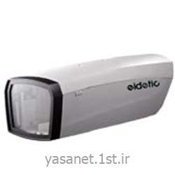 عکس محفظه دوربین مداربستهمحفظه دوربین مدار بسته مدل EI-1320