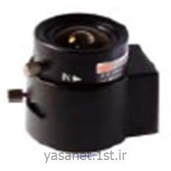 عکس لنز دوربین مداربستهلنز دوربین مدل EI-4510-MP