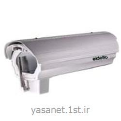 محفظه دوربین مدار بسته مدل EI-1312