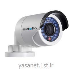 عکس دوربین مداربستهدوربین مدار بسته مدل EI-930-I