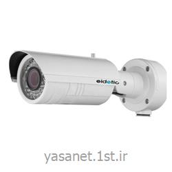 دوربین مدار بسته مدل EI-230-VIZ