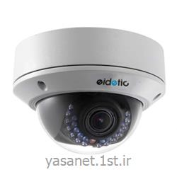 عکس دوربین مداربستهدوربین مدار بسته مدل EI-330-VI