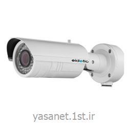 عکس دوربین مداربستهدوربین مدار بسته مدل EI-213-WIZ