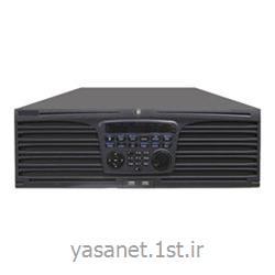 دستگاه ضبط تصاویر دوربینهای تحت شبکه مدل EI-6640-NI4