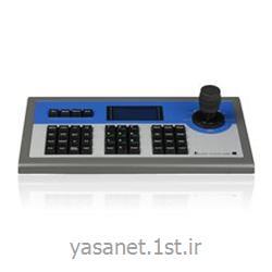 صفحه کلید کنترل دوربین DS-1003KI