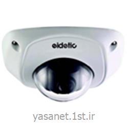 عکس دوربین مداربستهدوربین مدار بسته مدل EI-420
