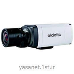 عکس دوربین مداربستهدوربین مدار بسته مدل EI-113-W