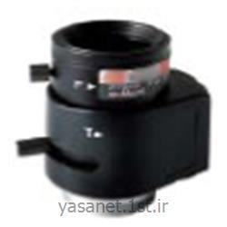 لنز دوربین مدل EI-0515-MP