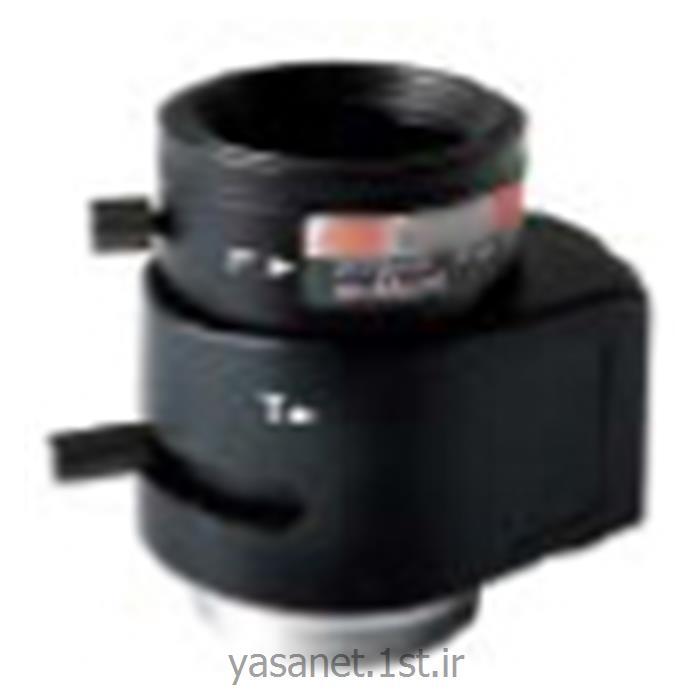 عکس لنز دوربین مداربستهلنز دوربین مدل EI-0515-MP