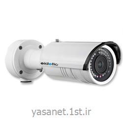 عکس دوربین مداربستهدوربین مدار بسته مدل EI-230-WVIZ
