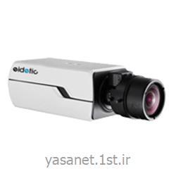 عکس دوربین مداربستهدوربین مدار بسته مدل EI-120-F