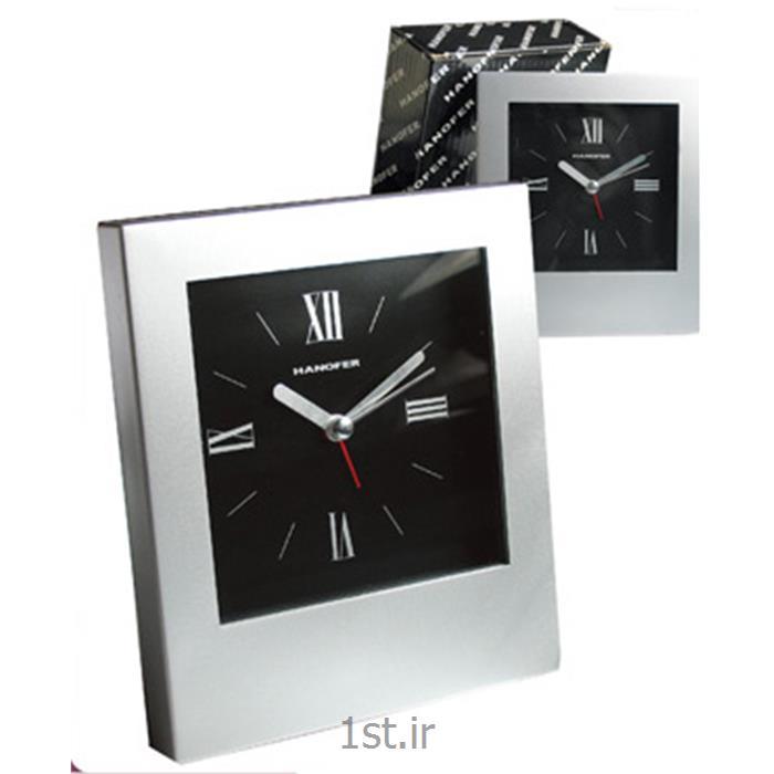 ساعت رومیزی زنگدار تبلیغاتی مدل 2005