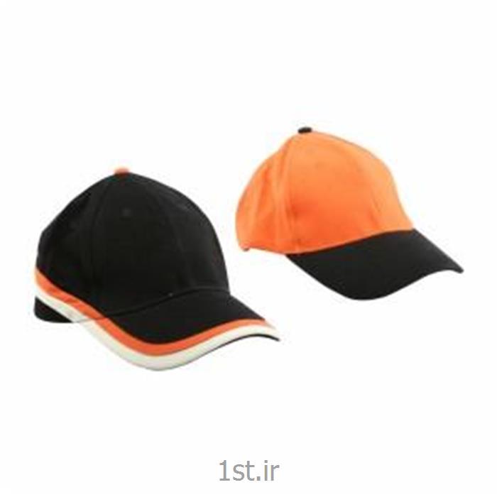 پخش کلاه لبه دار پارچه ای کتان