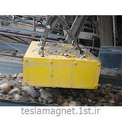 سپراتور اور باند دائم دستی (بلاک مگنت) مدل TSM 800-15B