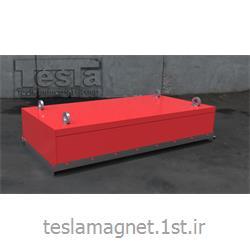 سپراتور اور باند دائم دستی (بلاک مگنت) مدل TSM 900-15