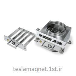 جعبه مغناطیسی پنجره ای مدل TBM 12