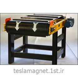 جدا کننده مغناطیسی دائم خود تمیزکن مدل 35-TSM-PA 1000