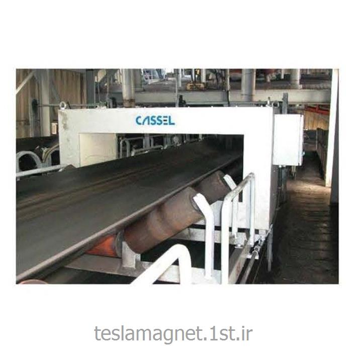 فلزیاب صنعتی پیشرفته (Metal Detector)