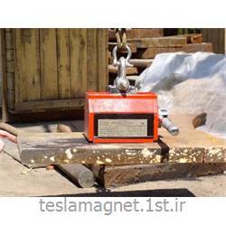 لیفت مگ (مگنت دستی) سری TML 2000