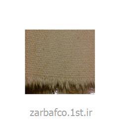 پارچه خام (متقال) grey sheet - 240 - گرم - عرض 2 متر ( .f / p.c )