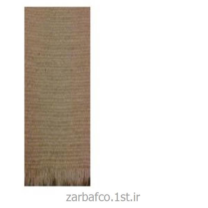 پارچه خام ( متقال ) 320 گرم {.f.p} عرض 2 متر - grey sheet