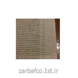 پارچه خام (متقال) grey sheet - 240 - گرم -عرض 2 متر ( .f.c )