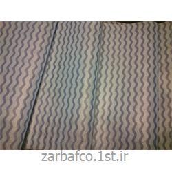 عکس سایر محصولات نساجی و چرمیرول اشپزخانه ای - اسپان باند