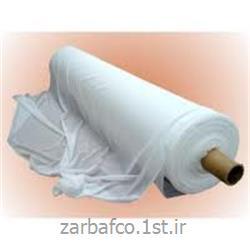 تترون سفید - عرض 150