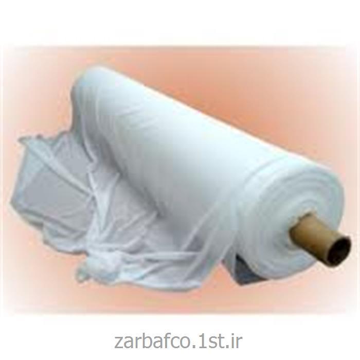 تترون سفید - عرض 2