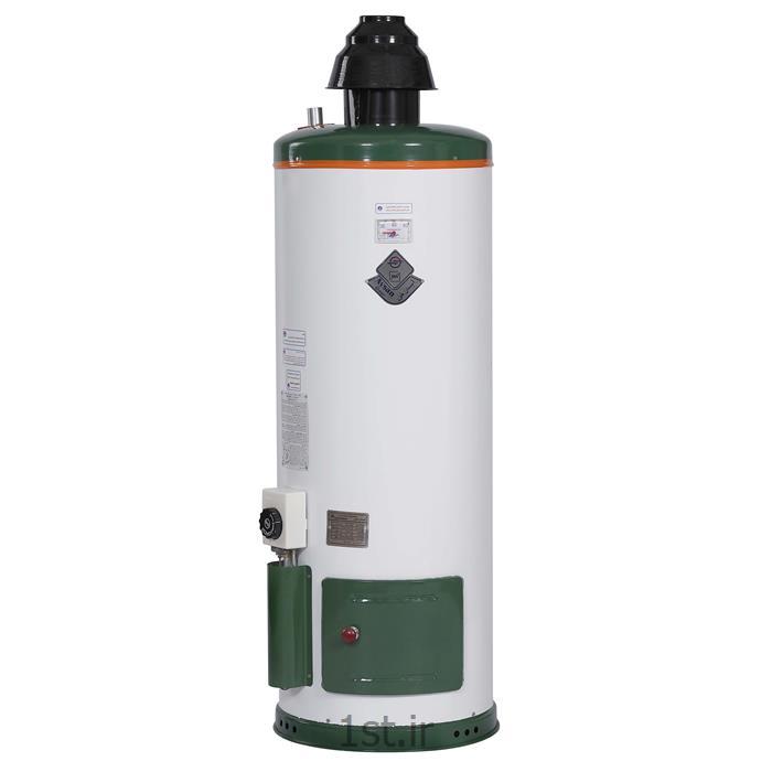 آبگرمکن گازی 60گالن