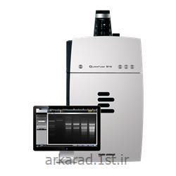 ژل داکیومنشن کمپانی Consort bvba بلژیک مدل Bio-Print CX4