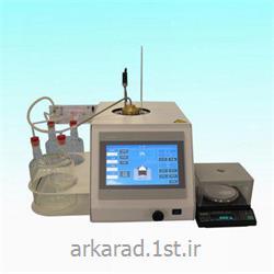 دستگاه تست نواک مدل HK-0059A