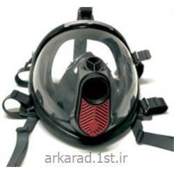 ماسک تنفسی تمام صورت کلاس 3 مدل SFERA