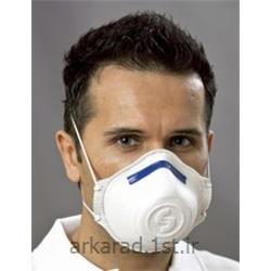 ماسک صورت مدل MANDIL FFP2 برند EKASTU آلمان