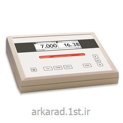 عکس سایر ابزار آلات اندازه گیری و سنجشمولتی پارامتر consort بلژیک مدل C3010-C3030