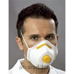 ماسک صورت مدل MANDIL FFP1 /v برند EKASTU آلمان