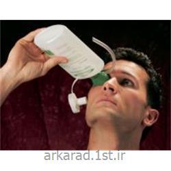 عکس سایر محصولات ایمنیبطری شست و شوی چشم با قیف ( 600 ml )