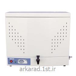 دستگاه تقطیر آب مدل 4903005 - WATER DISTILLER