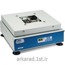 شیکر آزمایشگاهی مدل 3000974-ORBITAL SHAKER ROTABIT