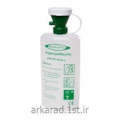 بطری شست و شوی چشم ECO با قیف ( 600 ml )
