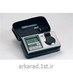 رفرکتومتر دیجیتال پرتابل NR-151 کمپانی JP SELECTA اسپانیا