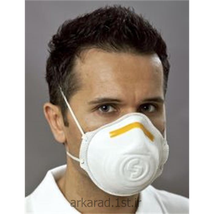ماسک صورت مدل MANDIL FFP1 برند EKASTU آلمان