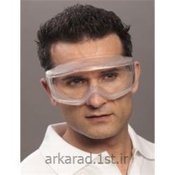 عینک محافظت از چشم مدل PRESTIGE