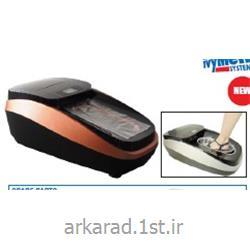 کاور کفش مدل ZA-1 کمپانی SELECTA GROUP اسپانیا