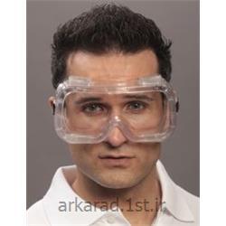 عینک محافظت از چشم مدل CLARO