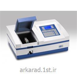 اسپکتروفوتومتر مدل UV-2005 کمپانی J.P SELECTA اسپانیا<