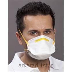 ماسک صورت مدل FFP1 COBRA FOLDY برند EKASTU