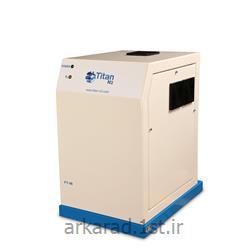 نیتروژن ژنراتور Mini N2  کمپانی Titan-n2 انگلستان