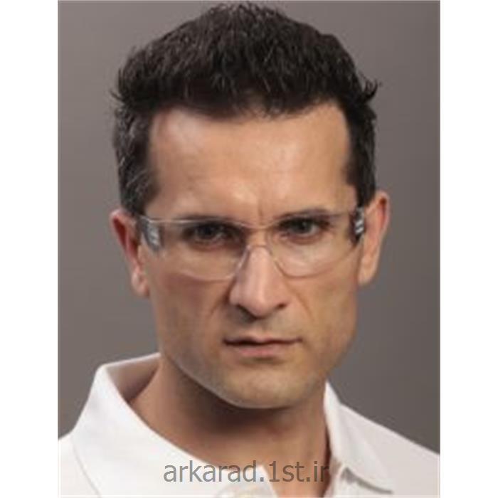 عینک ایمنی و محافظتی چشم مدل CARINA KLEIN DESIGN